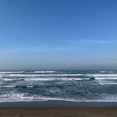 coastal climate radio - billie marten, pip millett, ivy sole, finneas, theophilus london
