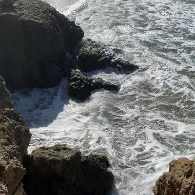 coastal climate radio - the growlers, gibbz, wild child, lake street dive