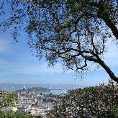 coastal climate radio - robert glasper, boozoo bajou, subculture sage, disclosure