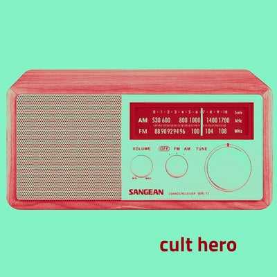 CH032: Cult Hero In Exile Vol 1