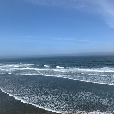 coastal climate radio - sylvan esso, moses sumney, lp, daft punk
