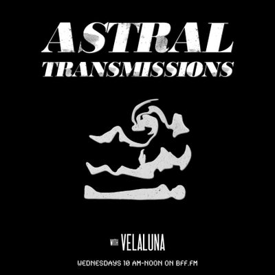 ASTRAL TRANSMISIONS #067
