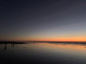 coastal climate radio: top 10 songs of 2020