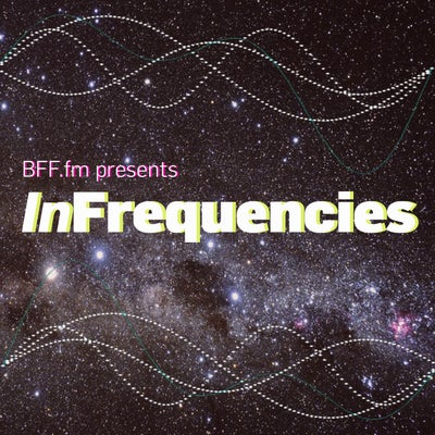 InFrequencies