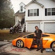 WIN: Jacquees @ August Hall