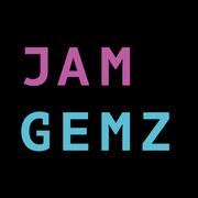 Jam Gemz