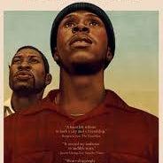 Bitch Talk at The Last Black Man in San Francisco Premiere