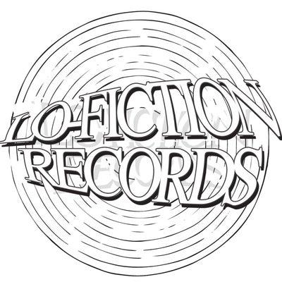 Episode 94: Lo-Fiction Tribute