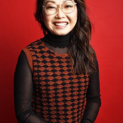 Bitch Talk W/Writer & Director Lulu Wang