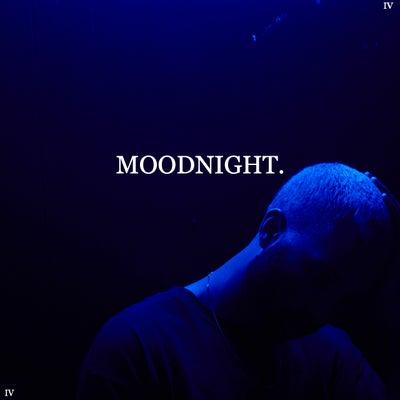 MOODNIGHT