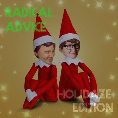 Holidaze Edition