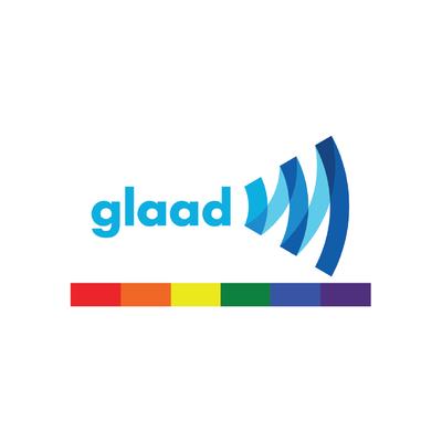 Bitch Talk w/GLAAD Filmmaker Roundtable at Sundance