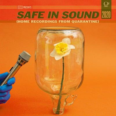 ALLSORTS Stays Safe In Sound
