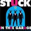 Stuck In Thee Garage: DJ Koomdogg's Top 5 Albums of 2019