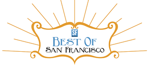 Help BFF.fm Go Two For Two As Best of SF
