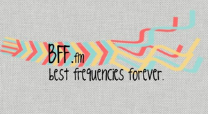 San Francisco Magazine: Underground Radio is Still Alive- Meet BFF.fm