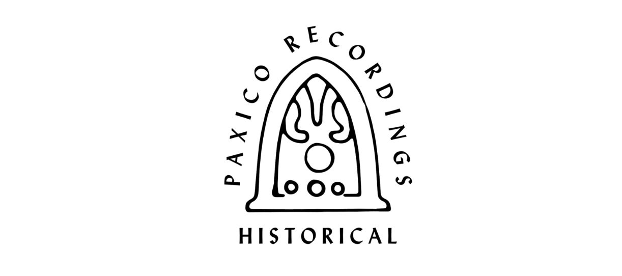 Label Spotlight: Paxico Records