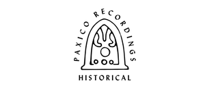 Label Spotlight: Paxico Records