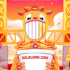 PREVIEW: Sol Blume Fest