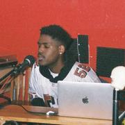 Pennies Radio