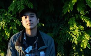 Meet the DJs: Velaluna