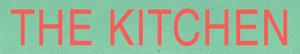 Noa Kushner and The Kitchen