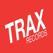| Vix Vapor Rub Radio 6.4.2020 | Armando's New World Order