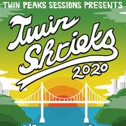 Twin Shrieks Radio