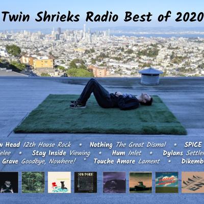 EP. 49: Best of 2020