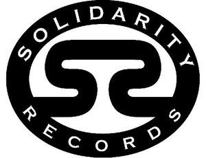 Episode 97: Solidarity Records and Bored Stiff Tribute