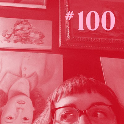 Casually Crying - Episode 100 - Patsy Cline, Adult Mom, Sheer Mag, The Zombies
