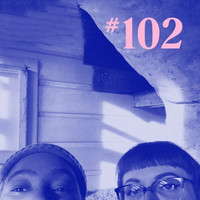 Casually Crying - Episode 102 - urbanation, Mustard Service, Surf Curse, Pure Hex