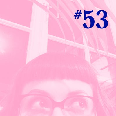 Casually Crying - Episode 53 - Papercuts, Sneaks, Bear Call, Anika