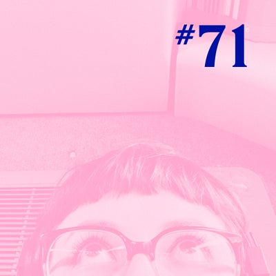 Casually Crying - Episode 71 - girl in red, Shy Boys, The Sonics, Dream Reporter