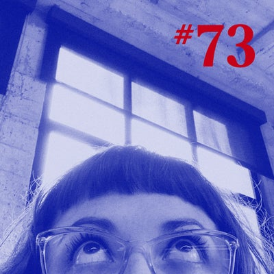 Casually Crying - Episode 73 - Patsy Cline, The Marias, Pixies, Lisa Azzolino