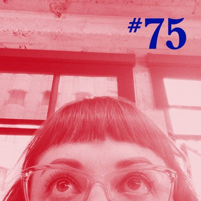Casually Crying - Episode 75 - Julia Shapiro, Younger Lovers, The Umbrellas, Young Tender