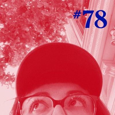 Casually Crying - Episode 78 - The Amps, Las Rosas, Pretty Sad, Pardoner