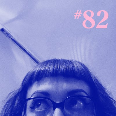 Casually Crying - Episode 82 - Irma Thomas, The Meters, MOP, Pope