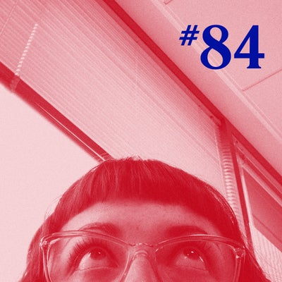 Casually Crying - Episode 84 - FLOOR CRY, Ride, Alvie & the Breakfast Pigs, Lisa Prank