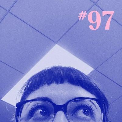Casually Crying - Episode 97 - Winter, Torrey, Big Star, Fashion Brigade