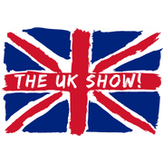 The UK Show