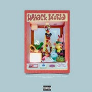 "Sasha's overenthusiastic review: Tierra Whack's ""Whack World"""