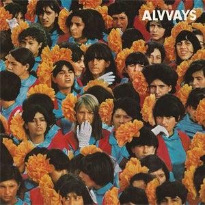 Alvvays - Marry Me, Archie