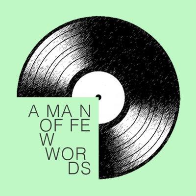 AMOFW - 48 DJ Sweet T