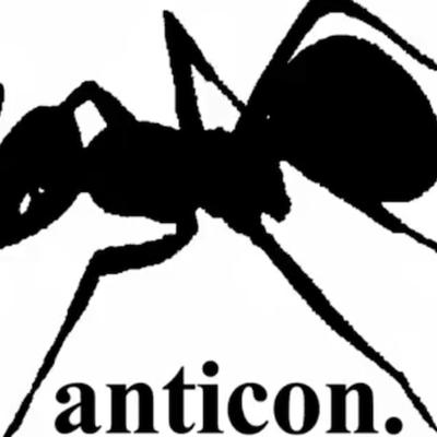 Episode 40: anticon. , pt. 1