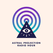 Astral Projection Radio Hour