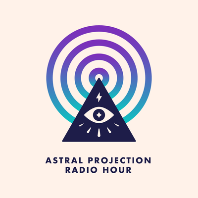 1/14/2020: Radical Astral Advice Hour