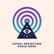 Beatrix Gravesguard & Shewolfe from Astral Projection Radio Hour!