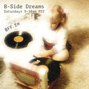 B-Side Dreams' High Five