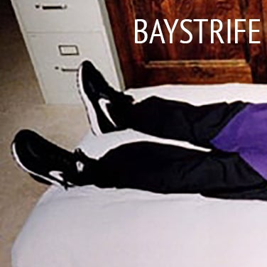 baystrife episode 91
